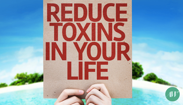 reduce_toxins